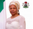 Buhari appoints new Nigerian Ambassador to United States