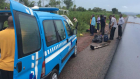 One dies in auto crash along Osogbo-Gbogan road