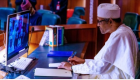 FEC approves N2.9bn for printing of question papers, others