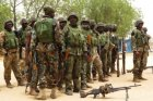 Troops kill 10 bandits, arrest 3 informants in Katsina – Official