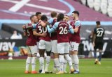 Foden's strike saves City from defeat at West Ham