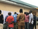 #OndoDecides2020: Ondo State Governorship Election Live Updates
