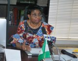 COVID-19: NAFDAC has not approved any vaccines - DG