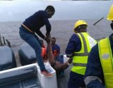 Boat Mishaps: LASG urges boat operators against alcoholism on duty