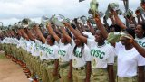 NHIS to extend health insurance to corps members
